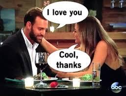 The Bachelorette Meme - week 5 jojo bans all chads for life best bachelor recap