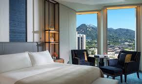 four seasons seoul guestroom suites u0026 bedroom pinterest