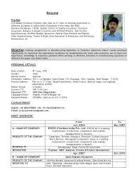 Ctc Means In Resume 100 Ctc Means In Resume Ctc Full Form Javatpoint My Naukri