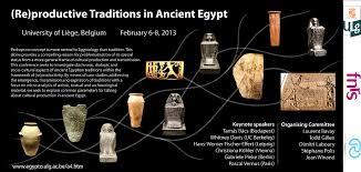 service d égyptologie renseignements généraux