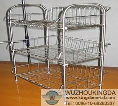 Stainless Steel Kitchen Shelves by Stainless Steel Kitchen Racks Stainless Steel Kitchen Racks