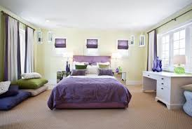 bedroom ideas pics home design ideas