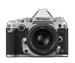 nikon dslr cameras a complete buyer u0027s guide