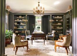 Built In Living Room Furniture Built In Furniture Ideas And Custom Furniture Photos