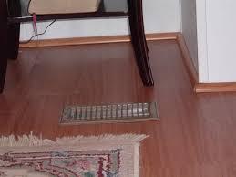 Allure Gripstrip Resilient Tile Flooring Reviews by Floating Vinyl Plank Flooring Basement U2014 New Basement And Tile