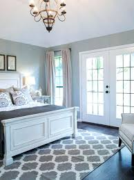 bedroom with white furniture white bedroom furniture argos