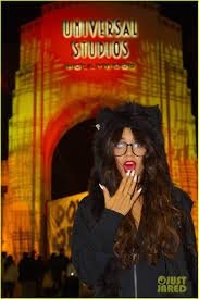 halloween horror nights forum vanessa hudgens page 297 purseforum