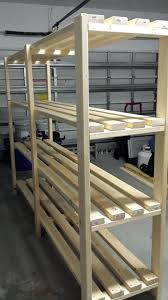 Lowes Garage Organization Ideas - diy garage storage solutions ideasgarage organization ideas cheap