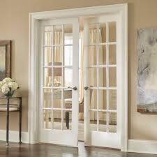 home depot interior slab doors interior doors at the home depot interior slab door wth glass