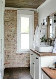 decorating ideas bathroom 155 best bathroom decorating ideas images on ad home