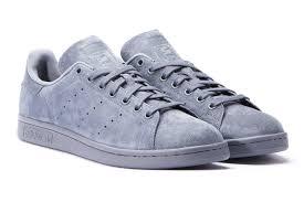 adidas stan smith women stan smith adidas ladies on sale off46 discounts