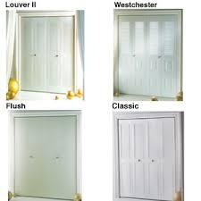 Slimfold Closet Doors E99107 Jpg