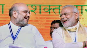 Modi Cabinet List Diversity To Experience U2014 Complete List Of Pm Narendra Modi U0027s New