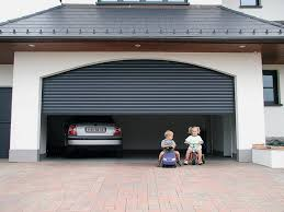 how to open garage door manually tags 43 unique open garage door