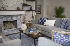 Coastal Living Dining Room Coastal Living Furniture And Decor Ideas Ashley Furniture Homestore