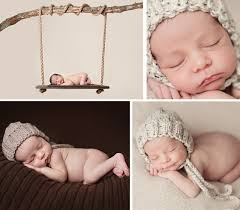 photographer chicago gorgeous baby boy chicago newborn photography