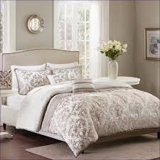 bedroom awesome walmart sheets zebra bedding canada duvet