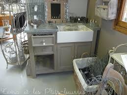 magasin meuble de cuisine magasin meuble de cuisine petit meuble rangement cuisine pas cher