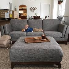 article timber sofa review timber sofa article review www resnooze com
