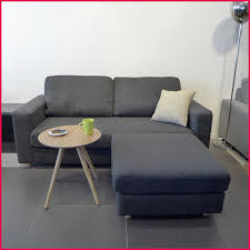 canape pour canapé pour petit espace 248115 petit canapé d angle convertible 2
