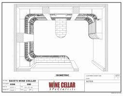 wine cellar floor plans 5 bedroom house plans with wine cellar unique floor plans rec