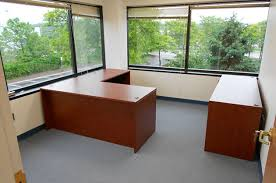 Used Office Desk Impressive New Used Office Desk For Sale The Manager Intended