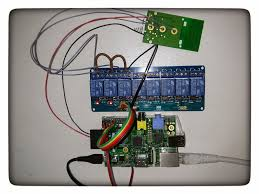 tech u0027notes control your velux roller shutter with raspberry pi