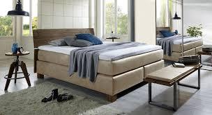 Schlafzimmer Ratenzahlung Boxspringbetten Günstig Kaufen Boxspringbetten Net