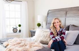 joss and main inside peak into my dream bedroom styled with joss and main