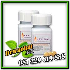 obat kuat pria herbal levitra obat kuat jogja dewa obat