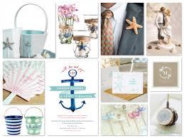 theme decorating ideas interior design awesome bridal shower theme decorations