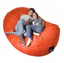 Big Bean Bag Chair Bean Bag Chairs For Cheap U2013 Seenetworks Intended For Big Bean Bag
