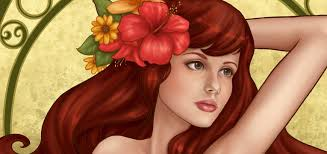 flower for hair hibiscus flower for hair growth is unrivaled careuall