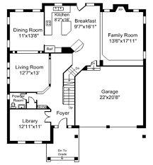 my floor plan floor floor plans of my house