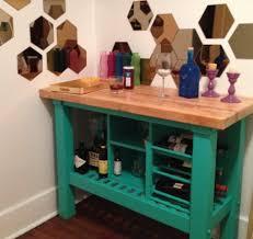 Kitchen Island Ikea Hack 100 Teal Kitchen Island Kitchen Astonishing Furniture For