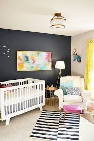 346 best babyletto hudson crib images on pinterest nurseries