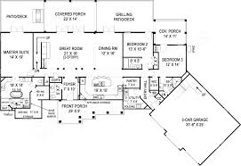 floor plan designs marymount small rustic house plans house plan designer