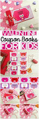 best 25 coupon books ideas on pinterest diy coupon books gifts