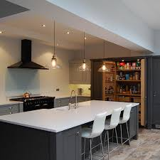 Kitchen Design Uk by 32 Best In Frame Kitchens Images On Pinterest Kitchen Designs