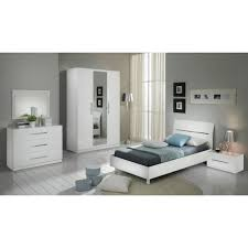 model chambre beautiful model lit de chambre pictures lalawgroup us
