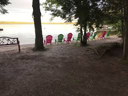 Lakeside Cottage Plans Private Maine Lakefront Cottage Private Bo Vrbo