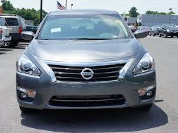 nissan altima reviews 2016 2016 nissan altima sv price and review 16774 adamjford com