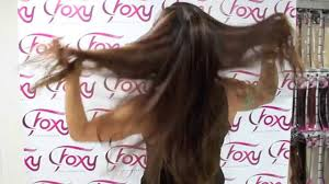 foxy hair extensions metrocentre hair extensions by foxy hair extensions