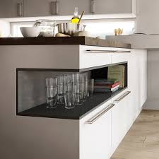 poggenpohl kitchens searle u0026 taylor kitchens in hampshire and london