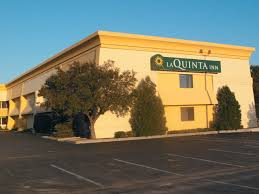 Hotels Near Six Flags White Water La Quinta Inn Pleasant Prairie Kenosha Near Aurora Medical Center