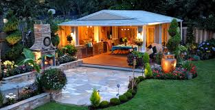 outdoor space backyard outdoor space ideas stunning outdoor living spaces are