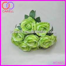 Fake Flowers In Bulk Import China Silk Flowers Import China Silk Flowers Suppliers And