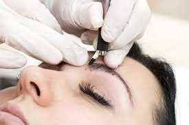 great neck microblading los angeles eyebrow permanent