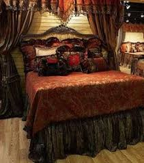 luxury bedding high end luxury old world bedding sets home decor