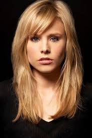 ladies hair styles with swept over fringe best 25 side swept bangs ideas on pinterest hair with bangs